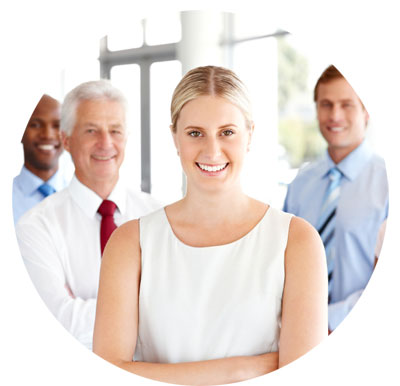 Human Resources Consultants Nashville TN Huntsville AL