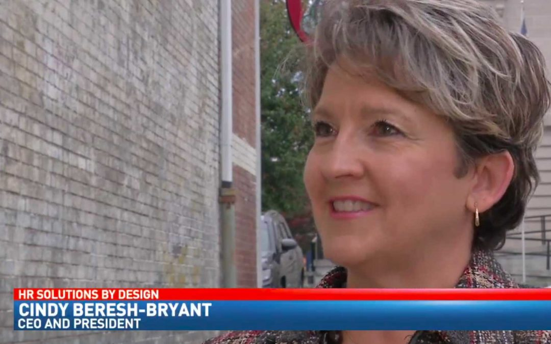 Cindy Beresh-Bryant Speaks Up About Nashville PR Firm Allegations