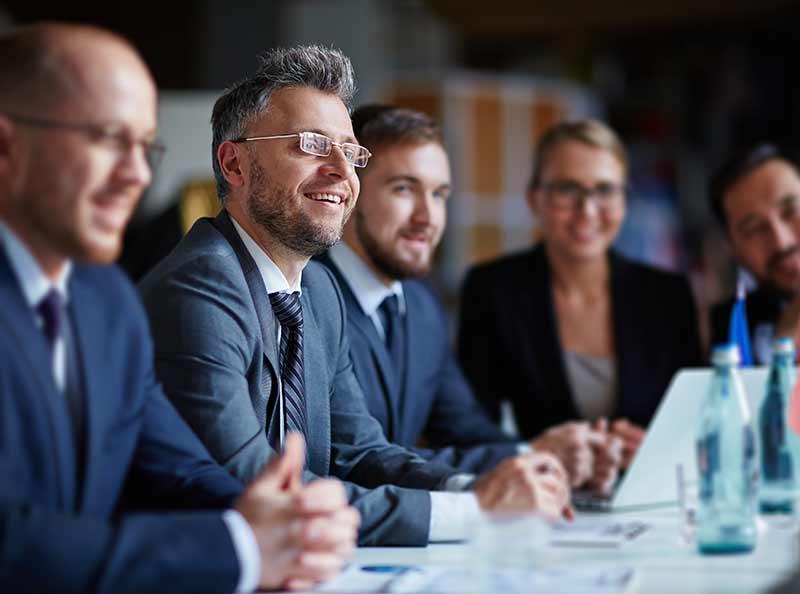 leadership career coaching nashville tn