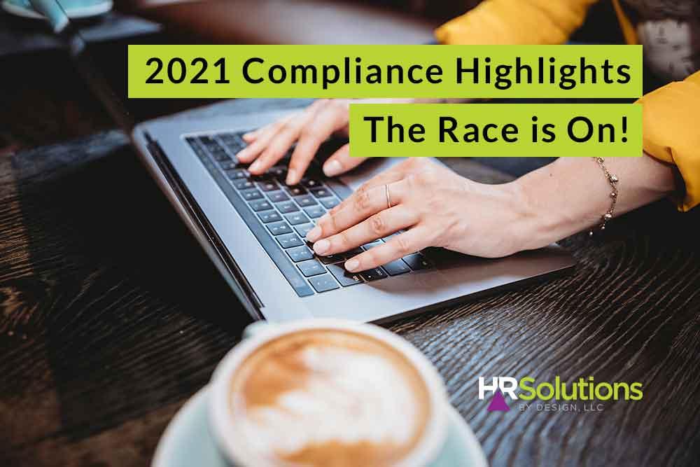 hr compliance 2021